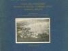 copertine-libri-antichi-su-gaeta-la-storia88