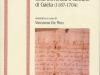 copertine-libri-antichi-su-gaeta-la-storia89