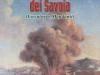 copertine-libri-antichi-su-gaeta-la-storia93
