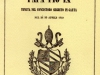 copertine-libri-antichi-su-gaeta-la-storia95