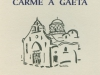 copertine-libri-antichi-su-gaeta-la-storia96