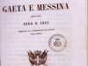 copertine-libri-antichi-su-gaeta-la-storia97