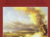 copertine-libri-antichi-su-gaeta-la-storia98