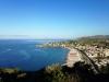parco_regionale_monte_orlando_gaeta_03