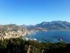 parco_regionale_monte_orlando_gaeta_05