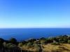 parco_regionale_monte_orlando_gaeta_09