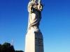 parco_regionale_monte_orlando_gaeta_11