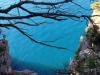 parco_regionale_monte_orlando_gaeta_14