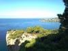 parco_regionale_monte_orlando_gaeta_15