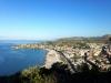 parco_regionale_monte_orlando_gaeta_28
