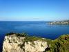 parco_regionale_monte_orlando_gaeta_30