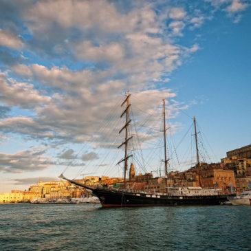 Gaeta  Yacht Med Festival 2016: Ecco gli eventi di Oggi domenica 1 Maggio