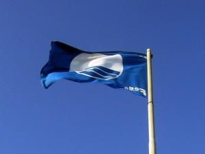 Gaeta Bandiera Blu