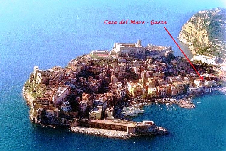 casa_del_mare_gaeta_beb_casa_vacanze_sul_mare