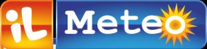 Meteo Gaeta Oggi