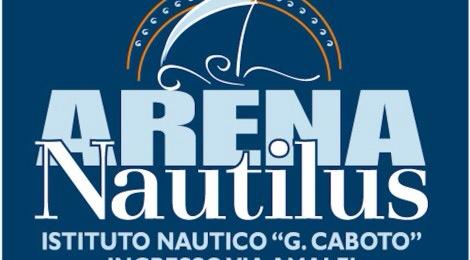 Cinema d'estate a Gaeta: programmazione Agosto cinema all'aperto. Arena