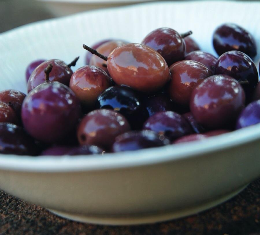 olive di gaeta.JPG