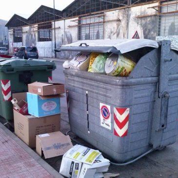 Gaeta: nasce l'Ufficio Unico contro i reati ambientali