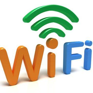 Negozianti obbligati ad attivare servizi wifi gratuiti nei propri esercizi commerciali