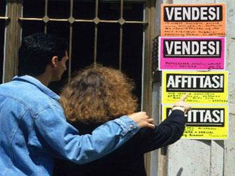Gaeta: Contributo ai cittadini per Canone di Locazione 2014, ecco la GRADUATORIA degli aventi diritto