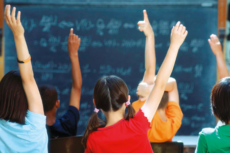 Gaeta Edilizia Scolastica: La Regione mette a disposizione dei comuni 76,5 milioni di euro