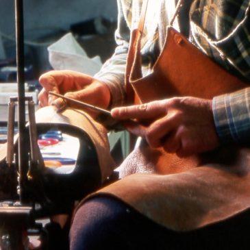 Regione Lazio: Approvato il testo unico sull'artigianato – Nuove opportunità di lavoro