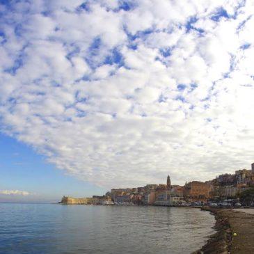 Gaeta: Festa della Gente di Mare – IX edizione dal 25 al 28 giugno