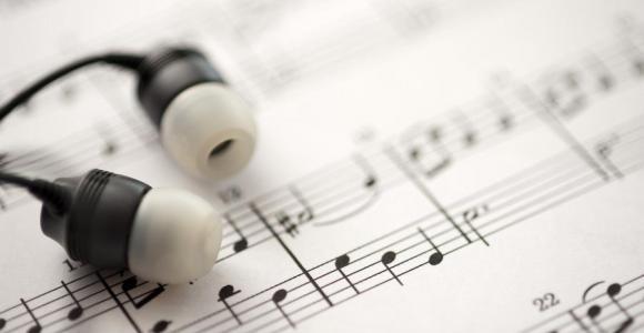 """Conservatorio Statale di Musica """"O. Respighi"""" di Gaeta: 10 Borse di studio a giovani musicisti"""