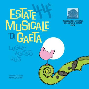 #Eventi: Romantiche atmosfere al pianoforte aprono l'Estate Musicale di Gaeta.