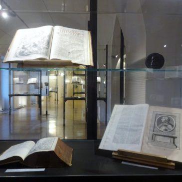 *ANTEPRIMA* Visita virtuale al Palazzo della Cultura di Gaeta clicca e inizia la navigazione