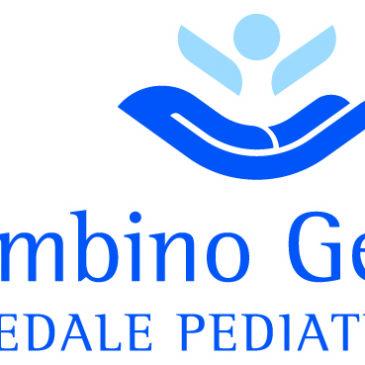 Gaeta, parte il progetto di screening cardiologico del Bambin Gesù