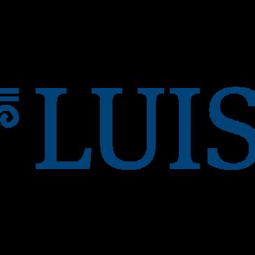 Master LUISS in Politiche ed Economia del Mare e Territorio  Scadenza iscrizioni il 15 novembre 2015