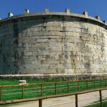 Pasqua a Gaeta: Apertura Musei e Monumenti / Orari