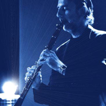 """""""Benvenuti nella mia Musica"""": questa sera il Maestro Umberto Scipione svela il cuore della sua musica a Gaeta"""