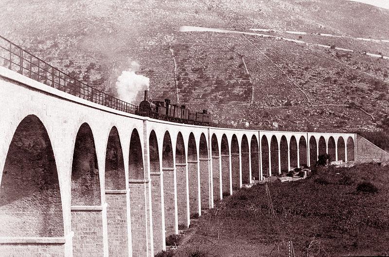 I_25_ponti_ai_tempi_del_funzionamento_della_ferrovia.