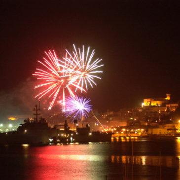 Guida al Capodanno 2019 a Gaeta: Cosa fare dal 31 alla mattina del 1°