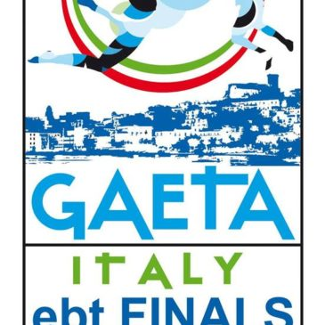 Gaeta 2017 European Beach Handball Tour- Ebt Finals / dal 26 al 28 Maggio