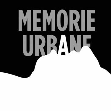 Memorie Urbane a Gaeta: dal 7 al 16 aprile 2017 / programma