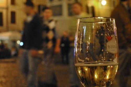 Gaeta: divieto di vendita alcolici da asporto per il Festival dei Giovani