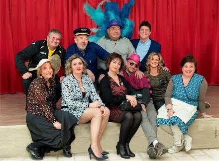 "Teatro: ""Arturino"" arriva a Gaeta 🎭"