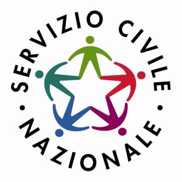 Progetto A.S.I.A 7: il Servizio Civile nel Comune di Gaeta
