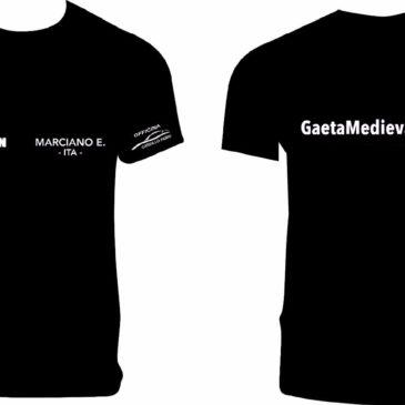 GaetaMedievale a supporto di Erasmo Marciano negli internazionali di IRONMAN di Zurigo