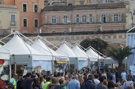Gaeta: consiglio comunale sul Commercio e attività correlate