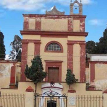 Gaeta: 1 milione di Euro per sistemare il cimitero comunale