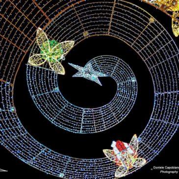 Il Weekend delle Luminarie a Gaeta inizia prima!