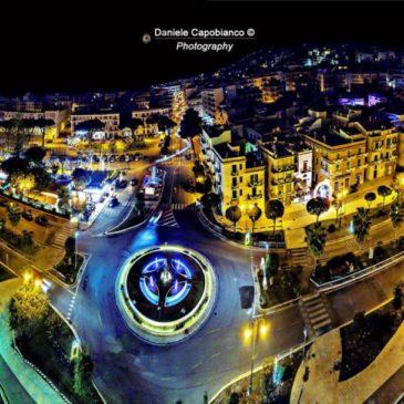 Capodanno LAST MINUTE 2019: 4 Piazze a Gaeta! Info qui