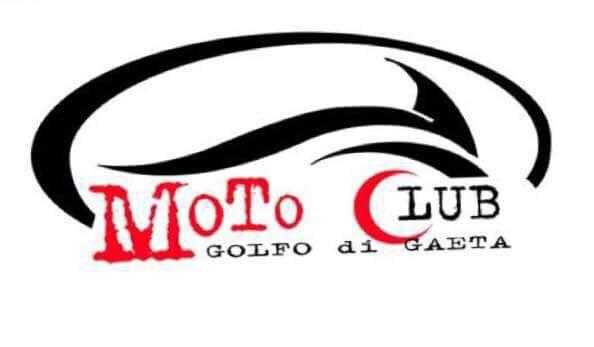 Motociclisti generosi a supporto delle scuole di Gaeta