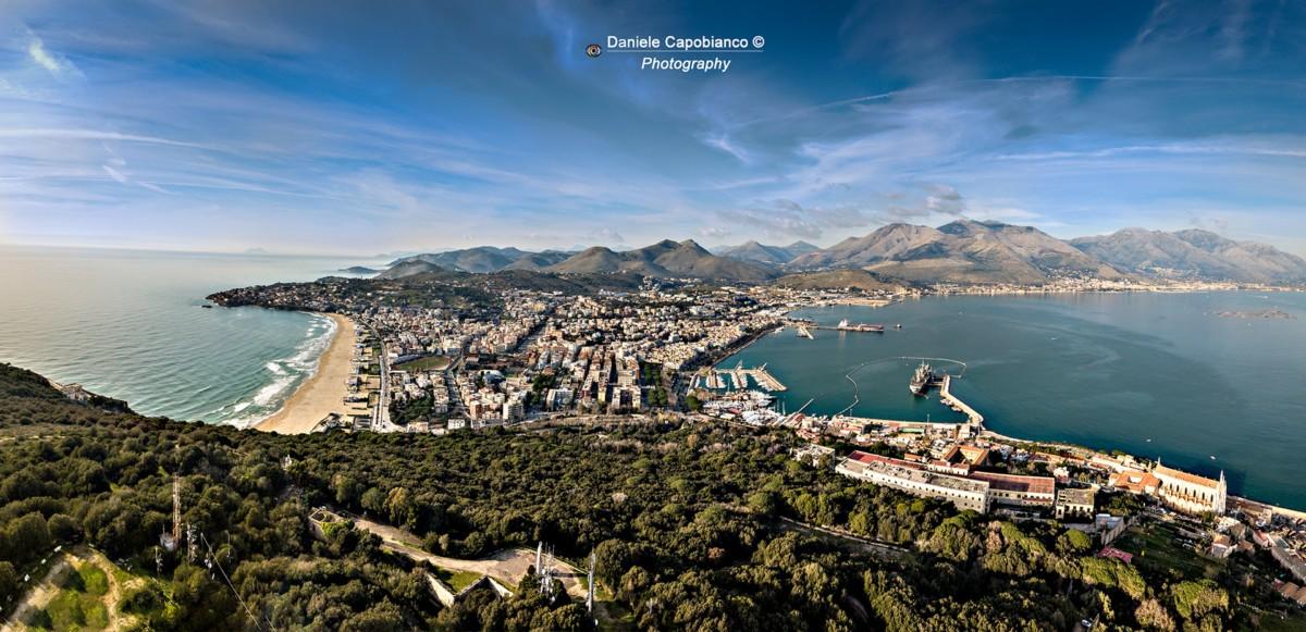 Gaeta_Medievale_Foto_Daniele_Capobianco_Drone_10