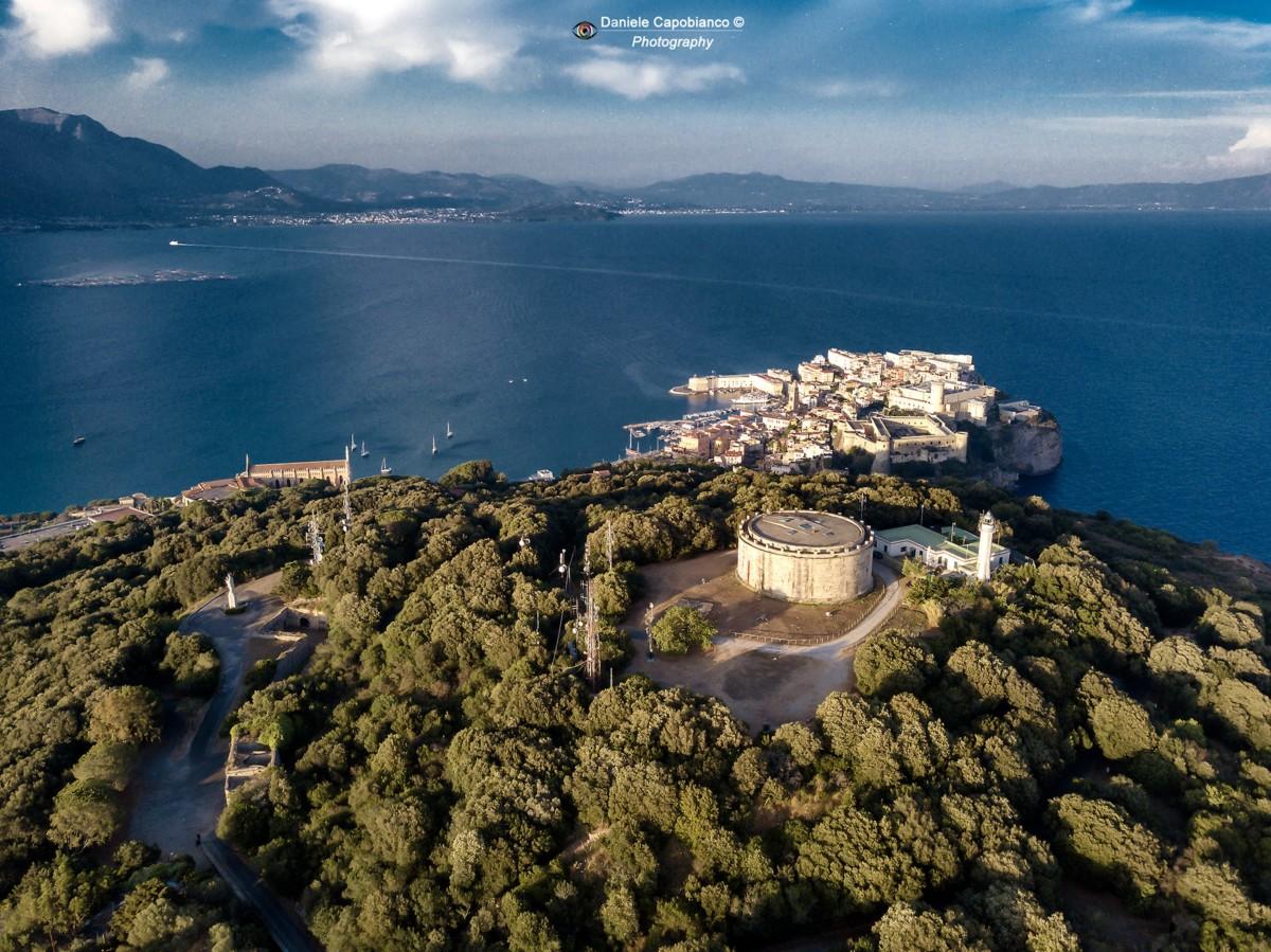 Gaeta_Medievale_Foto_Daniele_Capobianco_Drone_15