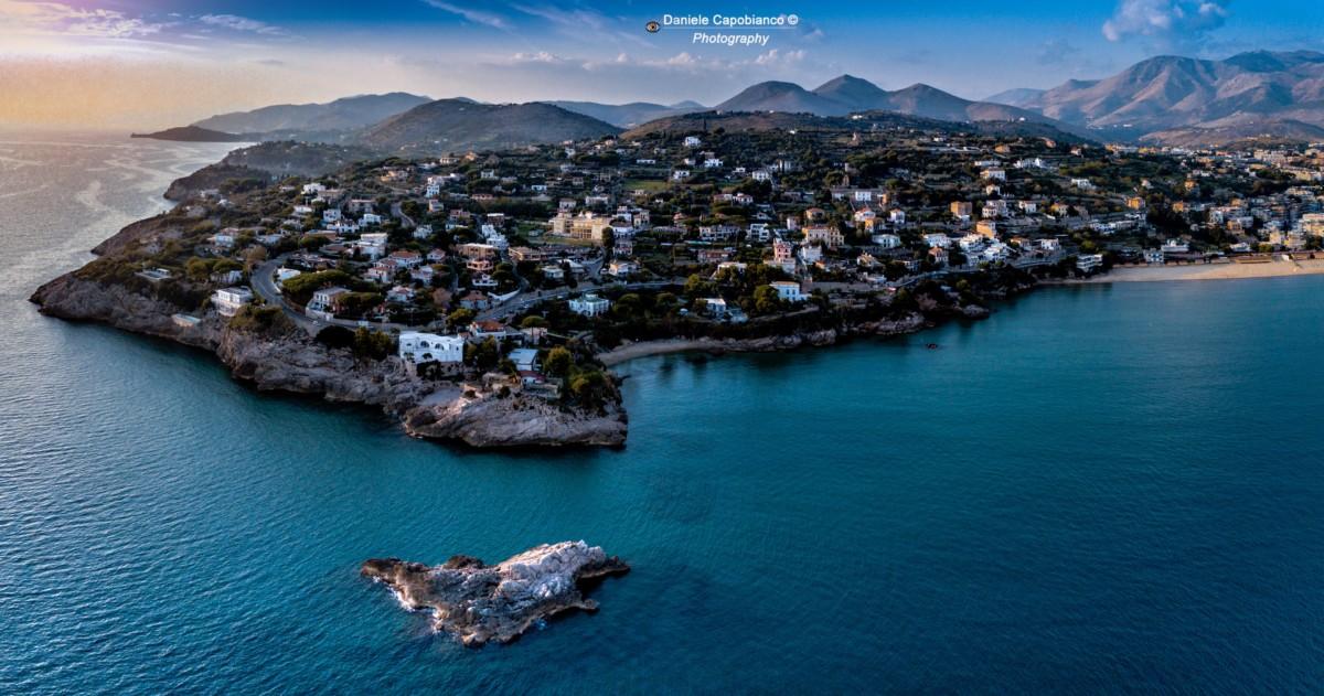 Gaeta_Medievale_Foto_Daniele_Capobianco_Drone_24